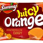 DCC 0319-436-D292-W12-Juicy Orange Mango 25 Apr Inner Dummy
