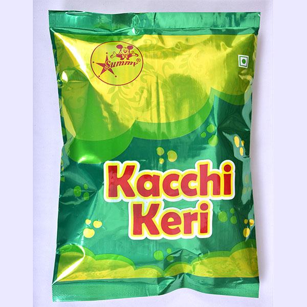 Kacchi Keri