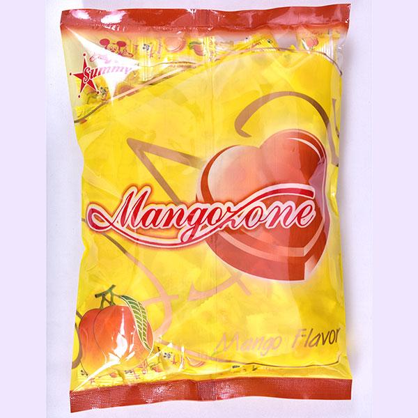 Mango Zone