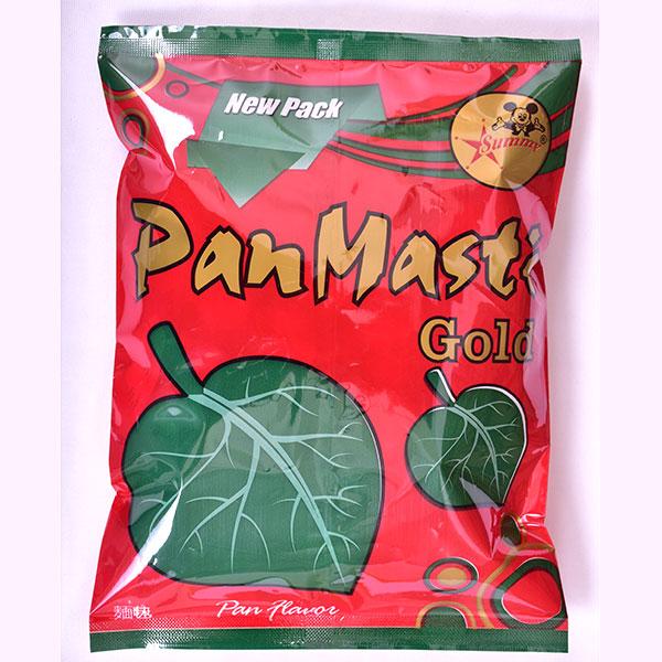 PanMasti Gold