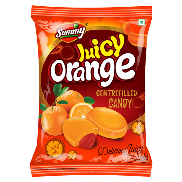 juicy-orange