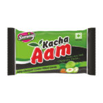 Kacha Aam