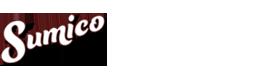 logo-sumico