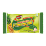 Masaledar Pineapple