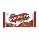 Tamarind Splash